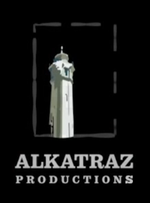 Production House in Dubai | Alkatraz Production Services